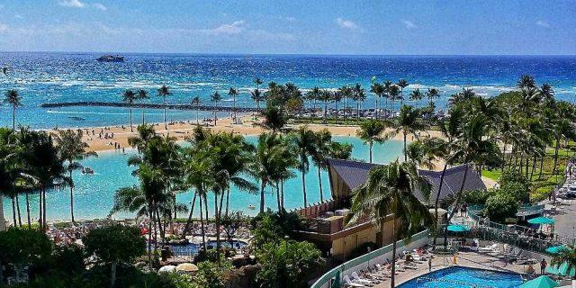 Waikiki's Condotel Reality - Cash Flow vs Lifestyle